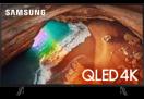 Samsung QLED 4K 49Q60R