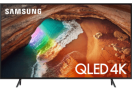 Samsung QLED 4K 55Q60R