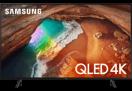 Samsung QLED 4K 65Q60R